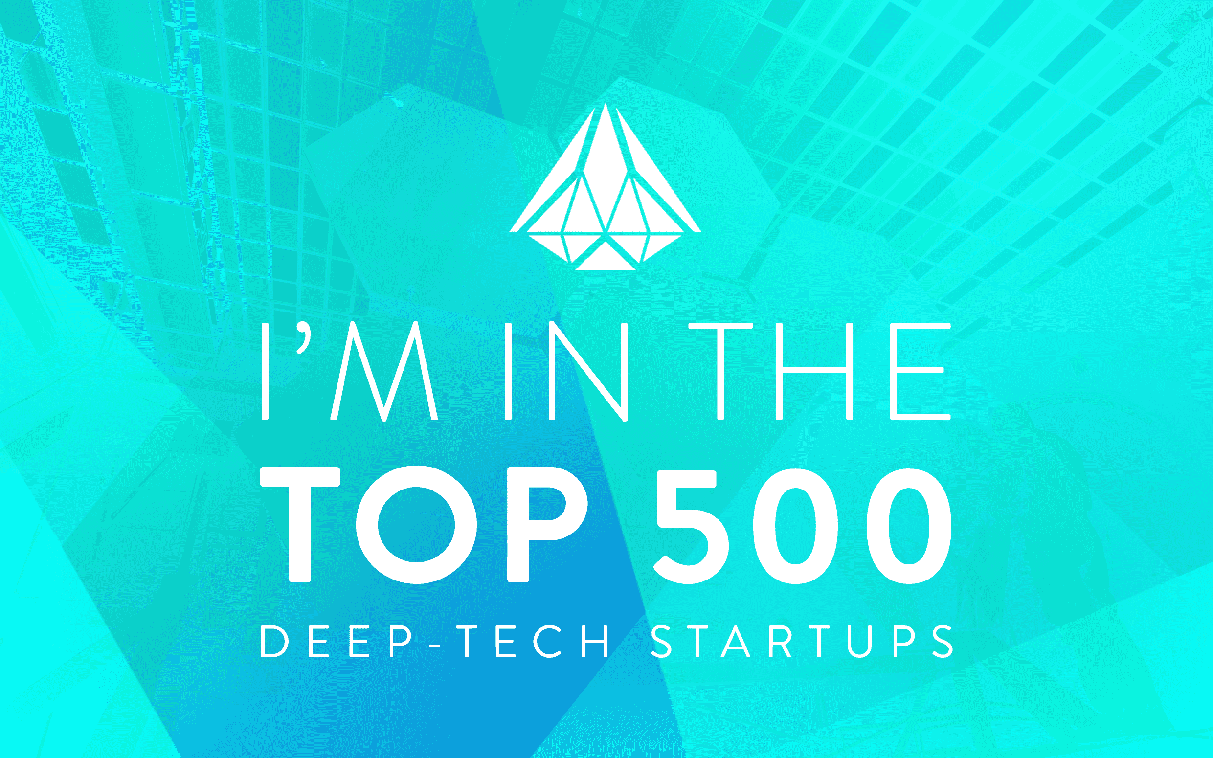 carbon waters top 500 startups