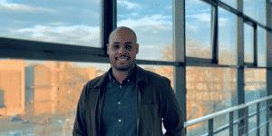 Dia-adine Hamoudi Marketing Communication Carbon Waters